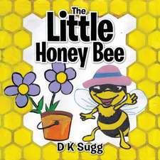 The Little Honey Bee