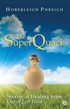 The Superquack