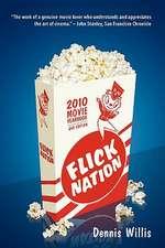 Flick Nation