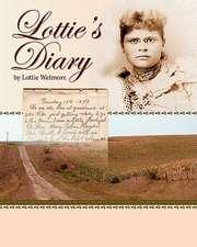 Lottie's Diary