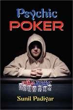 Psychic Poker