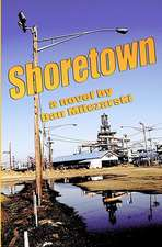 Shoretown