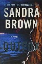 Sandra Brown 2019