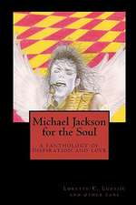 Michael Jackson for the Soul