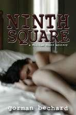 Ninth Square
