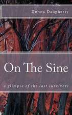 On the Sine