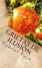 Grietas de Ilusion