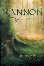 Rannon