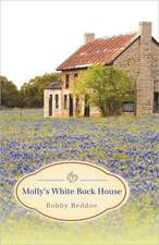 Molly's White Rock House