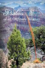 Psalms of an Ordinary Woman