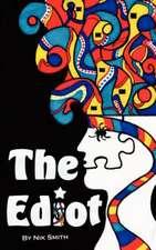 The Ediot