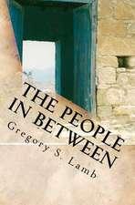 The People in Between