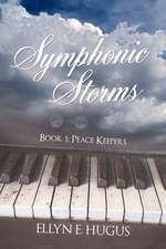 Symphonic Storms