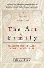 The Art of Family