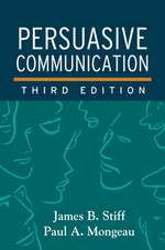 Persuasive Communication, Third Edition
