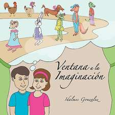 Ventana a la Imaginacion