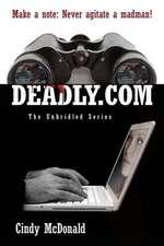 Deadly.com