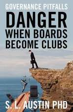 Danger When Boards Become Clubs:  A Fun and Creative Approach to Gross Motor Basics
