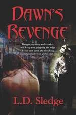 Dawn's Revenge