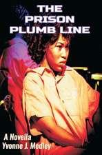 The Prison Plumb Line