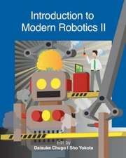 Introduction to Modern Robotics II:  Pure Consciousness, Higgsless World? Spirituality, Naive Materialism & Multidimensional Mind