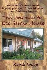 An Absolute Must Read Before You Start to Build Your Eco Friendly Home