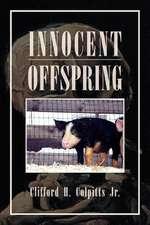 Innocent Offspring