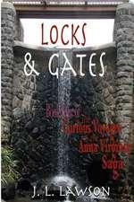 Locks & Gates