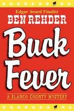 Buck Fever