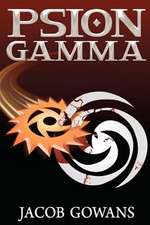 Psion Gamma