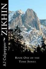 Zikhin