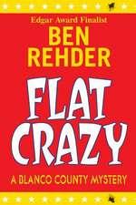 Flat Crazy