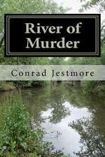River of Murder