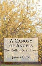 A Canopy of Angels