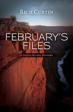 February's Files