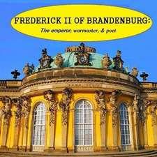 Frederick II of Brandenburg