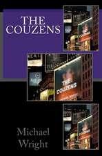 The Couzens