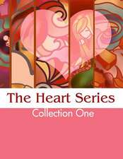 The Heart Series