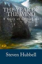 The Year of the Wind