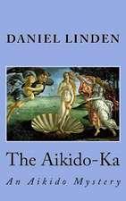 The Aikido-Ka