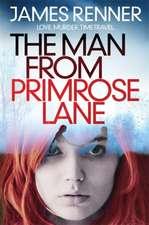 The Man from Primrose Lane