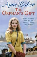 Orphan's Gift