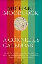 A Cornelius Calendar