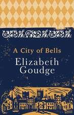 A City of Bells