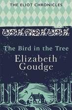 Bird in the Tree