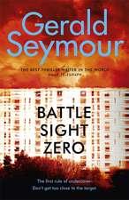 Battle Sight Zero
