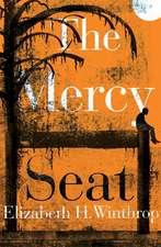 Winthrop, E: The Mercy Seat