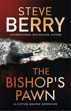Berry, S: Bishop's Pawn