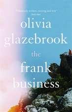 Frank Business