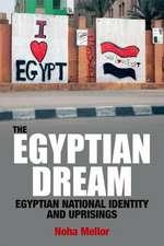 The Egyptian Dream